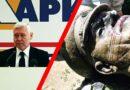 Терехов vs Жуков