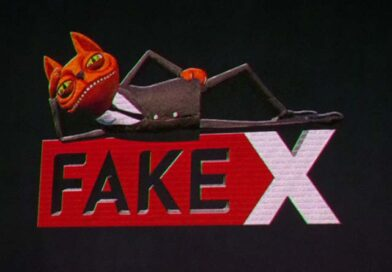FAKEx